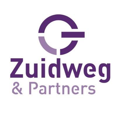 Zuidweg & Partners