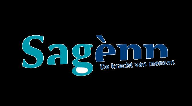 Sagenn